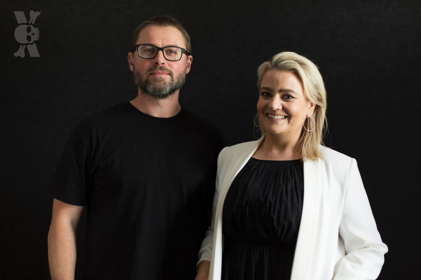 Catherine Harris promoted to Chief Executive Officer TBWA\Group New Zealand