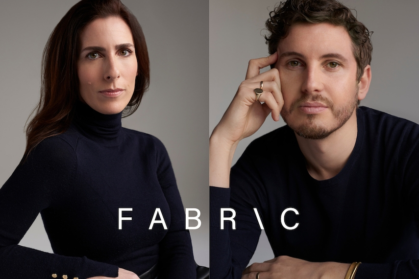 TBWA Launches Fabric in Sydney