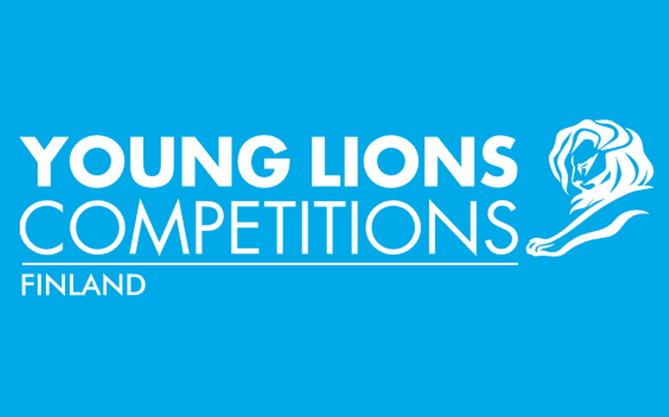 Winners of Young Lions Finland Are Announced
