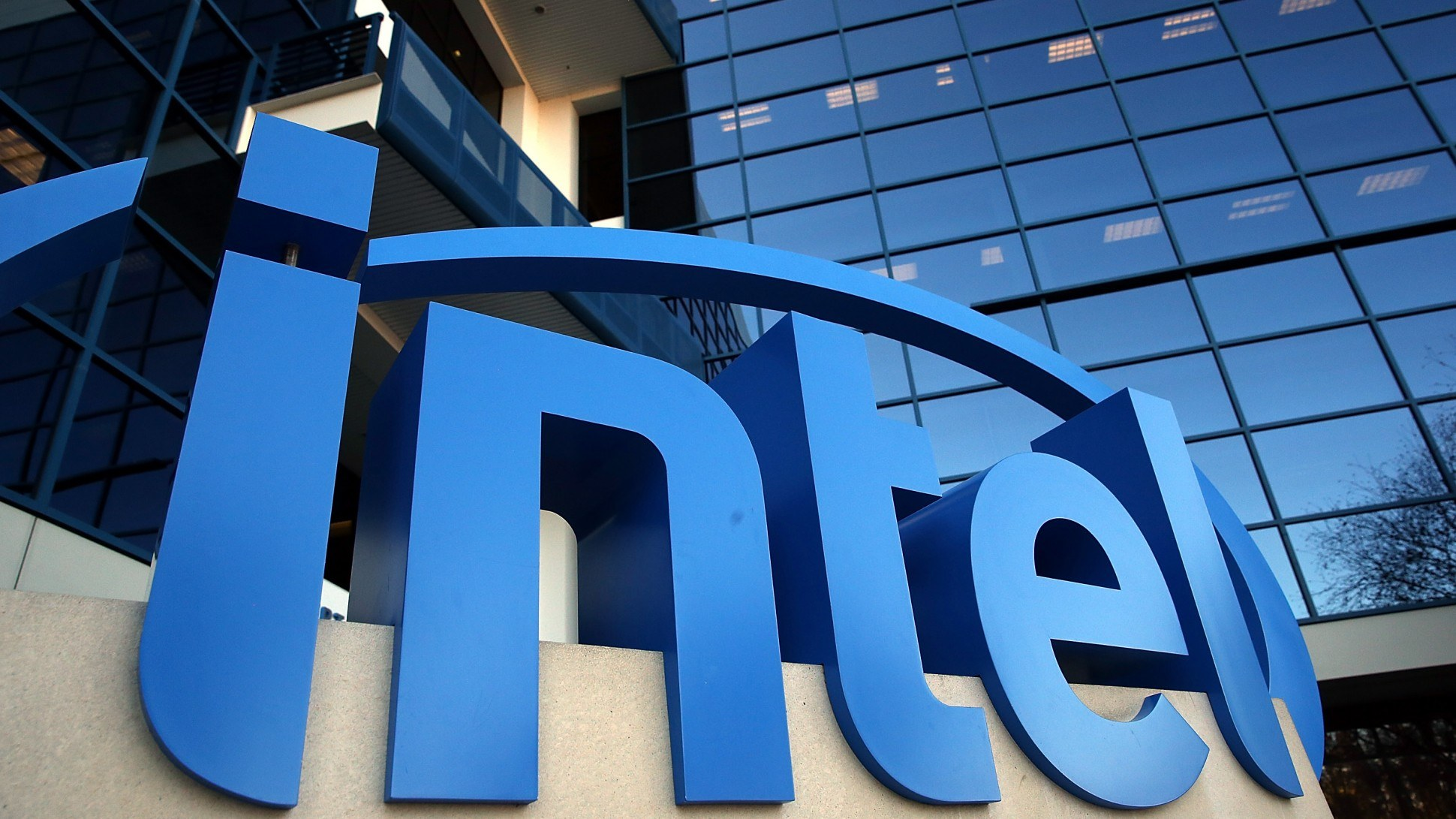 Intel Taps TBWA\Chiat\Day